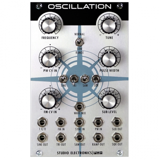 studio_electronics_oscillation
