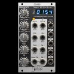 Tiptop Audio Z3000 Smart VCO MkII