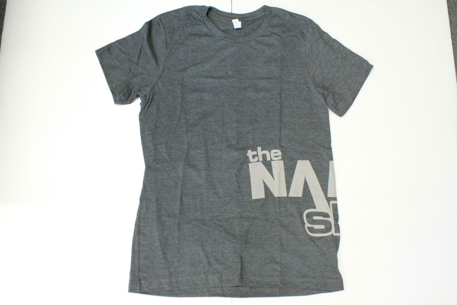 namm_t-shirts_gray