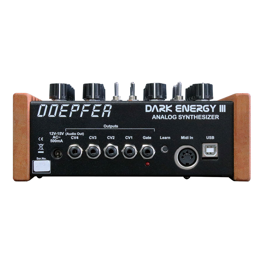 doepfer_dark_energy3_rear